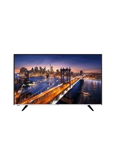 Regal Regal Tv 55R754U 55'' 4K Smart Led Tv Renkli